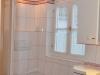 WC-Dusche-oben